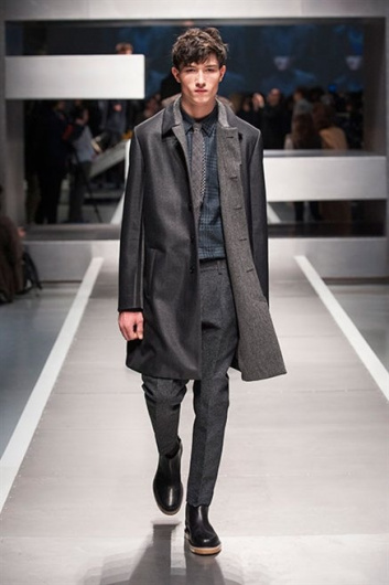 Fotoservizio/FW 2013-2014/MEN/FENDI/DP1/32