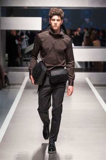 Fotoservizio/FW 2013-2014/MEN/FENDI/DP1/33