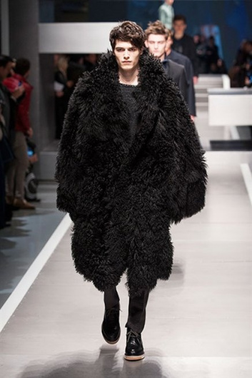 Fotoservizio/FW 2013-2014/MEN/FENDI/DP1/34