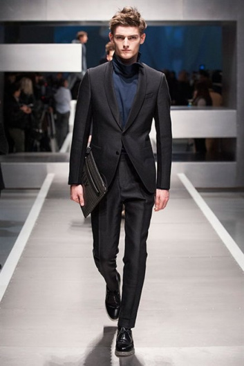 Fotoservizio/FW 2013-2014/MEN/FENDI/DP1/35