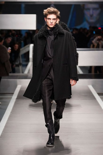 Fotoservizio/FW 2013-2014/MEN/FENDI/DP1/36