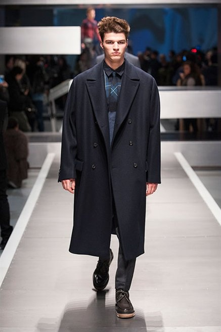 Fotoservizio/FW 2013-2014/MEN/FENDI/DP1/0