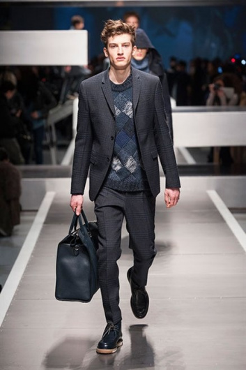 Fotoservizio/FW 2013-2014/MEN/FENDI/DP1/1