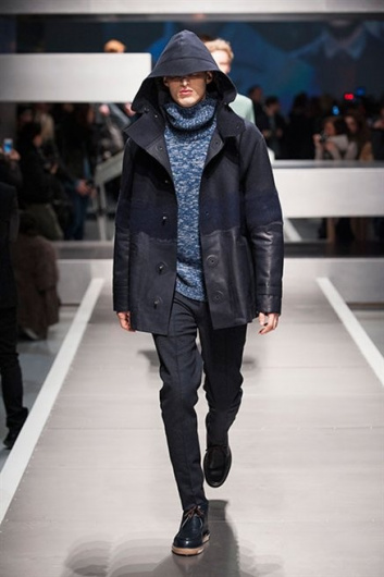 Fotoservizio/FW 2013-2014/MEN/FENDI/DP1/2