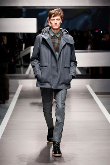 Fotoservizio/FW 2013-2014/MEN/FENDI/DP1/4