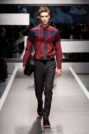 Fotoservizio/FW 2013-2014/MEN/FENDI/DP1/5