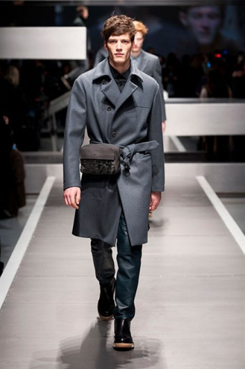 Fotoservizio/FW 2013-2014/MEN/FENDI/DP1/6