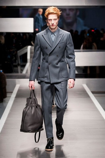 Fotoservizio/FW 2013-2014/MEN/FENDI/DP1/7