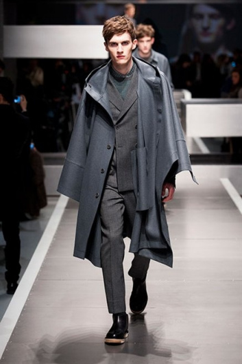 Fotoservizio/FW 2013-2014/MEN/FENDI/DP1/8
