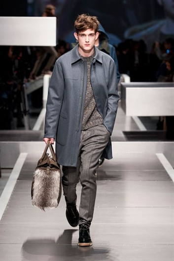 Fotoservizio/FW 2013-2014/MEN/FENDI/DP1/9