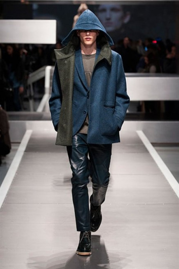 Fotoservizio/FW 2013-2014/MEN/FENDI/DP1/10