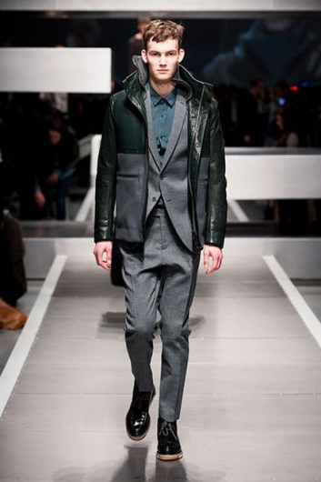 Fotoservizio/FW 2013-2014/MEN/FENDI/DP1/11
