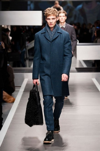 Fotoservizio/FW 2013-2014/MEN/FENDI/DP1/12