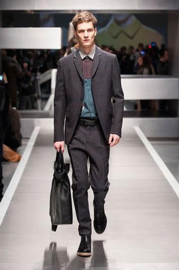Fotoservizio/FW 2013-2014/MEN/FENDI/DP1/13