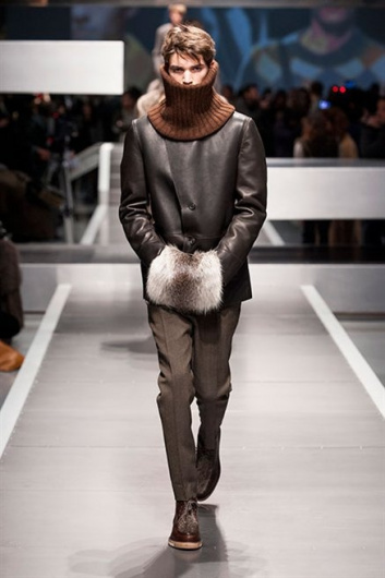 Fotoservizio/FW 2013-2014/MEN/FENDI/DP1/14