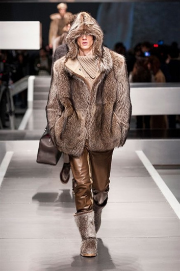 Fotoservizio/FW 2013-2014/MEN/FENDI/DP1/15