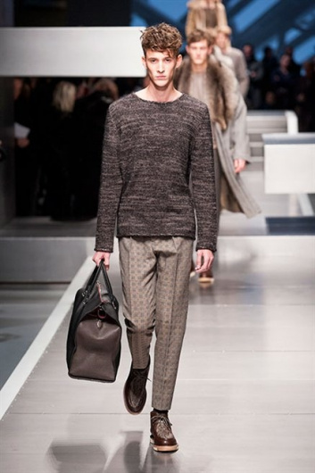 Fotoservizio/FW 2013-2014/MEN/FENDI/DP1/16