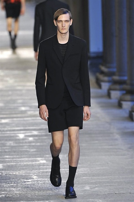 Fotoservizio/SS 2014/MEN/NEIL BARRETT/DP1/36