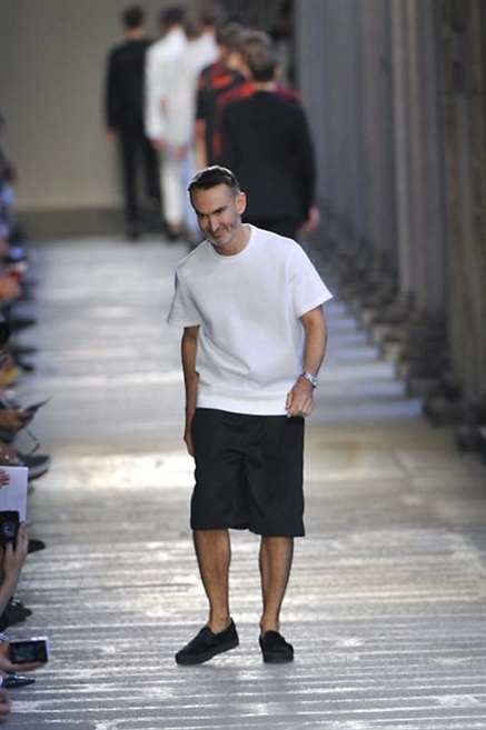 Fotoservizio/SS 2014/MEN/NEIL BARRETT/DP1/38
