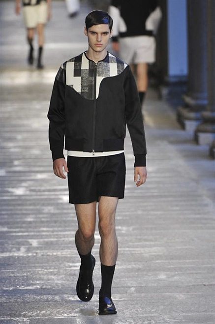 Fotoservizio/SS 2014/MEN/NEIL BARRETT/DP1/6