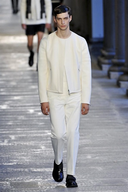 Fotoservizio/SS 2014/MEN/NEIL BARRETT/DP1/7