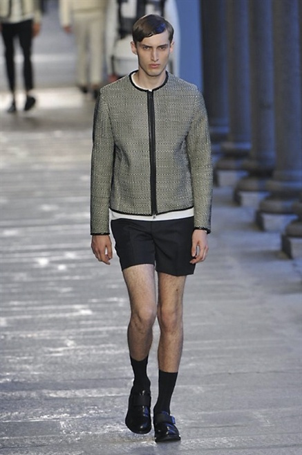 Fotoservizio/SS 2014/MEN/NEIL BARRETT/DP1/10