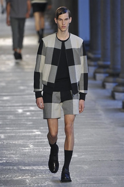 Fotoservizio/SS 2014/MEN/NEIL BARRETT/DP1/12