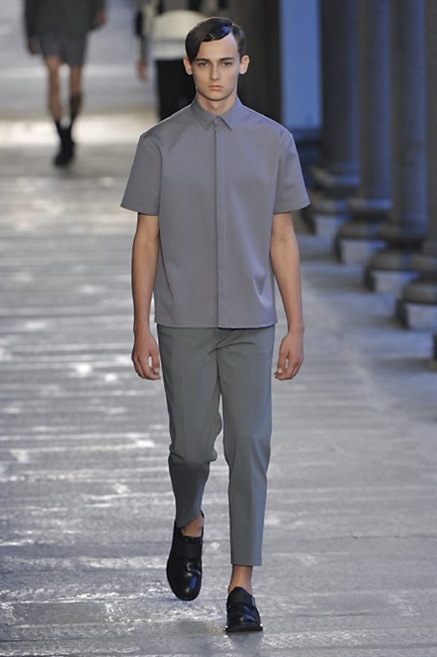 Fotoservizio/SS 2014/MEN/NEIL BARRETT/DP1/13