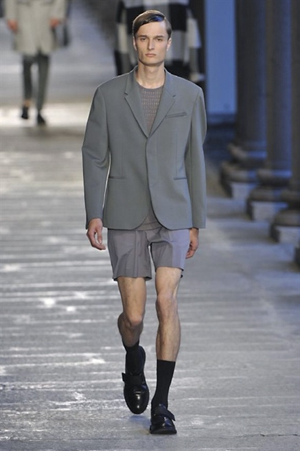 Fotoservizio/SS 2014/MEN/NEIL BARRETT/DP1/14