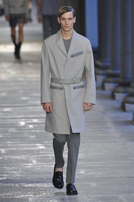 Fotoservizio/SS 2014/MEN/NEIL BARRETT/DP1/15