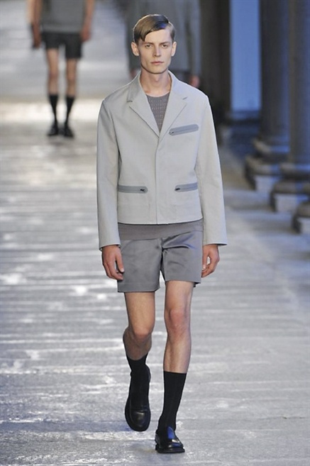 Fotoservizio/SS 2014/MEN/NEIL BARRETT/DP1/16