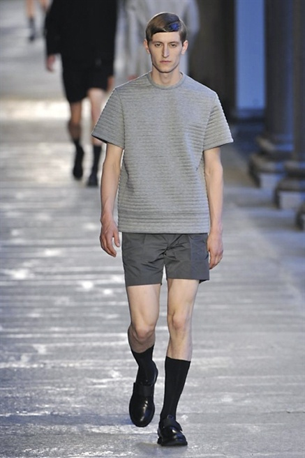 Fotoservizio/SS 2014/MEN/NEIL BARRETT/DP1/17
