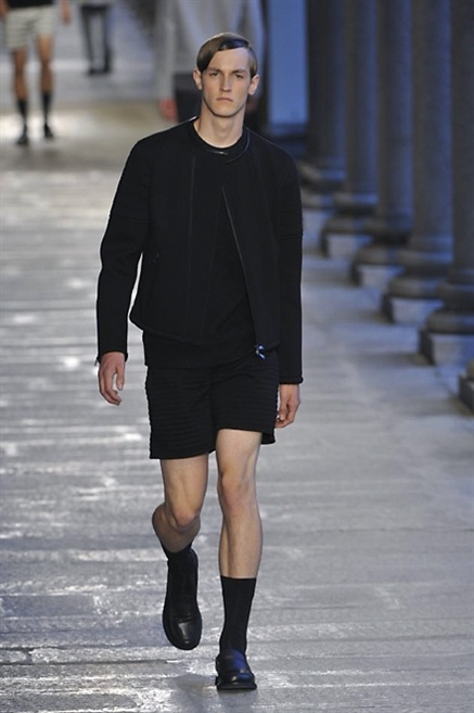 Fotoservizio/SS 2014/MEN/NEIL BARRETT/DP1/18