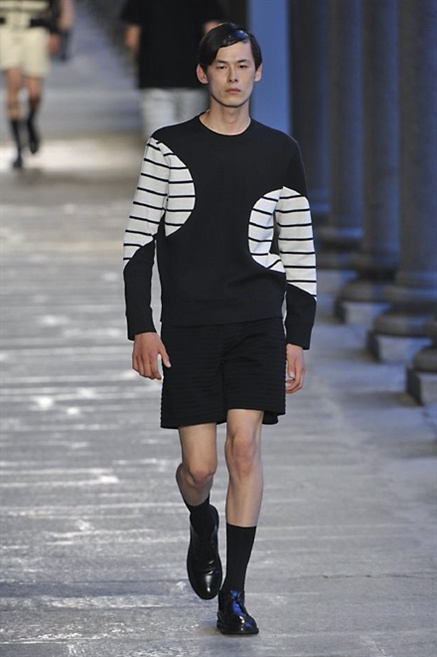 Fotoservizio/SS 2014/MEN/NEIL BARRETT/DP1/21