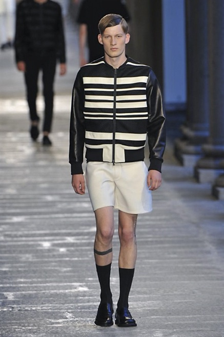 Fotoservizio/SS 2014/MEN/NEIL BARRETT/DP1/22