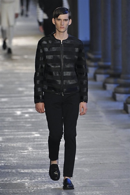 Fotoservizio/SS 2014/MEN/NEIL BARRETT/DP1/23