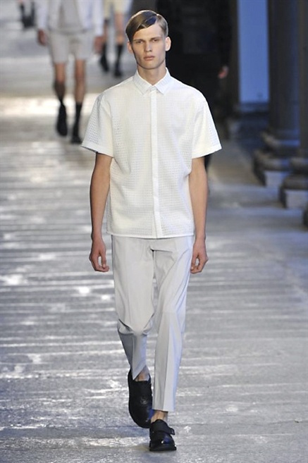Fotoservizio/SS 2014/MEN/NEIL BARRETT/DP1/25