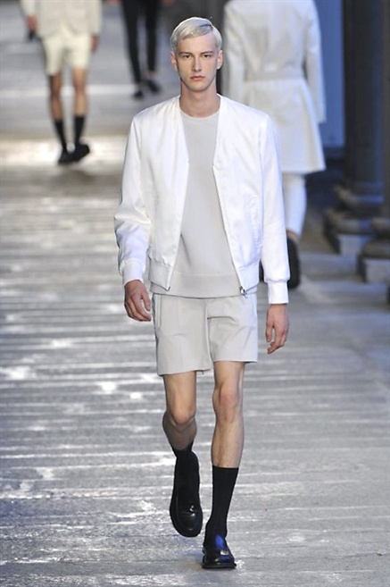 Fotoservizio/SS 2014/MEN/NEIL BARRETT/DP1/26