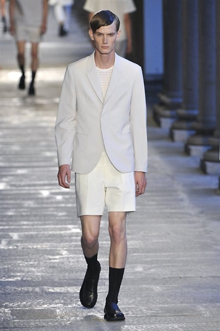 Fotoservizio/SS 2014/MEN/NEIL BARRETT/DP1/27
