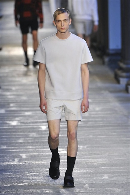 Fotoservizio/SS 2014/MEN/NEIL BARRETT/DP1/28