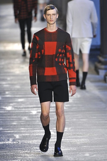 Fotoservizio/SS 2014/MEN/NEIL BARRETT/DP1/29