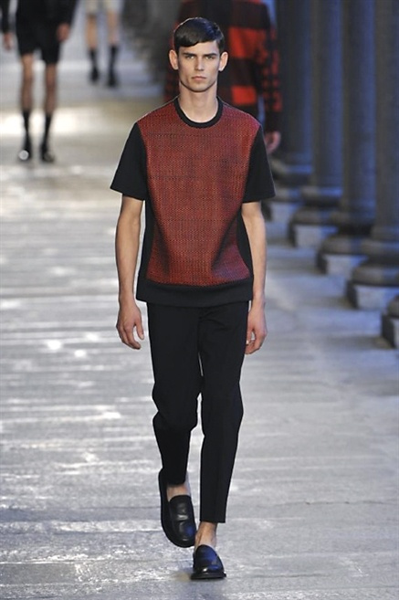 Fotoservizio/SS 2014/MEN/NEIL BARRETT/DP1/31