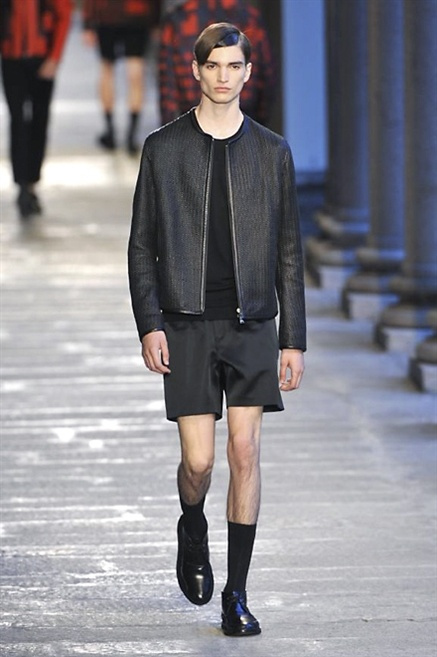 Fotoservizio/SS 2014/MEN/NEIL BARRETT/DP1/32