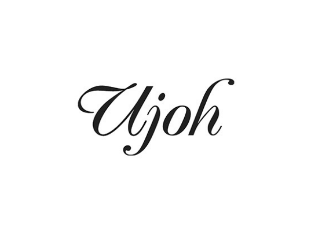 UJOH