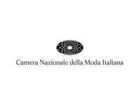 Camera Moda Calendario Febbraio 2021 Camera Nazionale della Moda Italiana