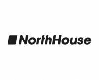 Show Design & Visual Effects – NorthHouse