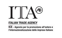Italian Trade & Investment Agency
